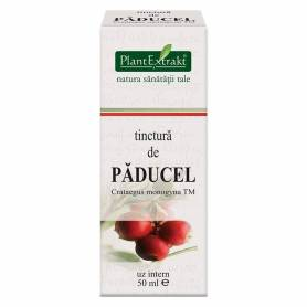 Tinctura de PADUCEL - 50ml - PlantExtrakt