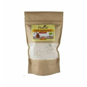 Faina multicereale - eco-bio 500g - Pronat