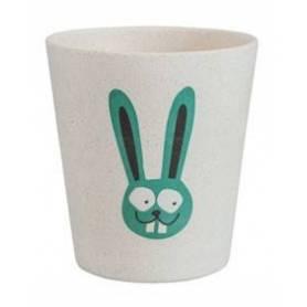 Pahar clatire depozitare - Bunny - Jack N Jill