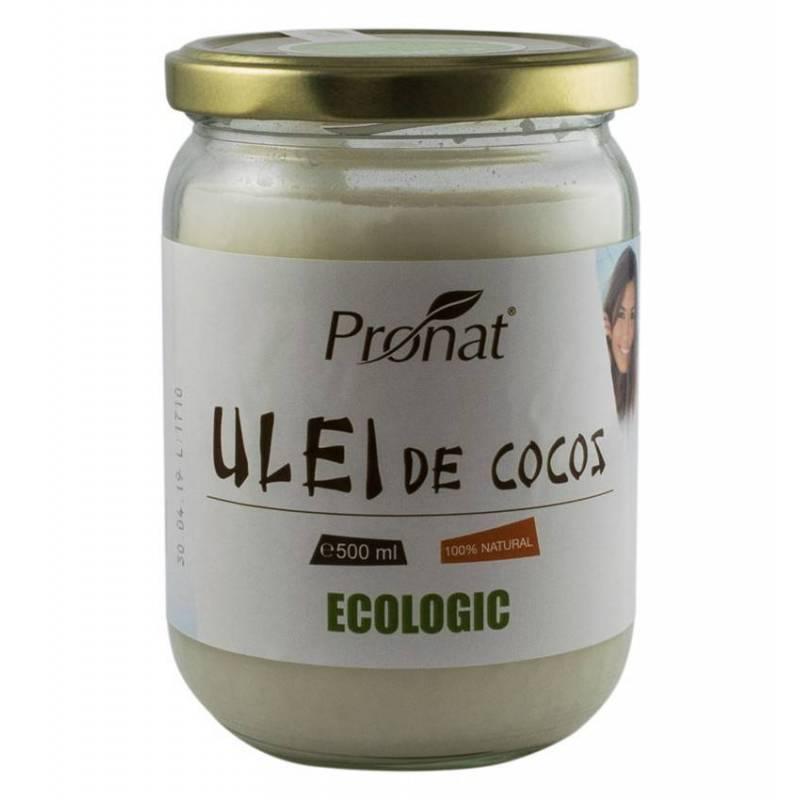 ulei de cocos pt slabit pareri scadere in greutate varstnici