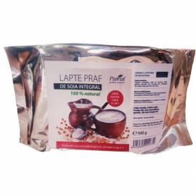 Lapte praf de soia 500g - Pronat