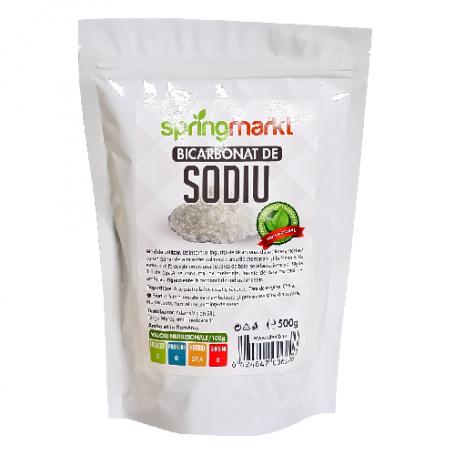 Bicarbonat de sodiu pentru negi genitali