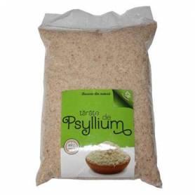 Tarate de psyllium 300g - PHYTOPHARM
