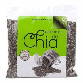Seminte de Chia 300g Phytopharm