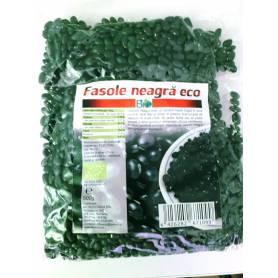 FASOLE NEAGRA 500G ECO-BIO - DECO ITALIA