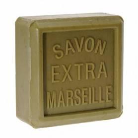 Sapun bio de Marsilia 72% ulei de masline 150g - Rampal Latour