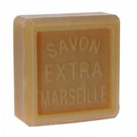 Sapun bio de Marsilia 72% ulei de palmier si cocos 150g - Rampal Latour