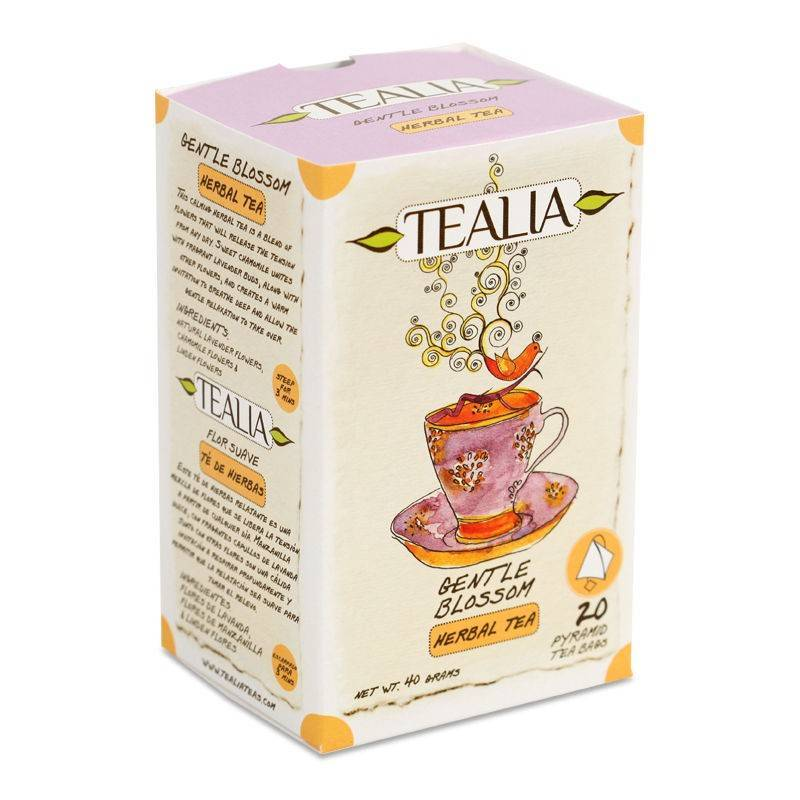 ceai de turmeric farmacia tei