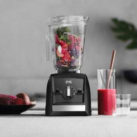 Vitamix Ascent A2500