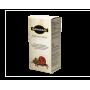GanoCafe Hazelnut  - cafea cu pudra de alune si extract de ganoderma  - 20pl/cutie - GANO EXCEL