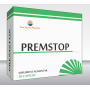 Premstop 30cos - Sun Wave Pharma