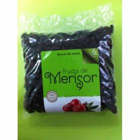 Merisor confiat 300g - Phytopharm
