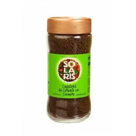 Cafeluta de cereale cu cicoare 100g - Solaris