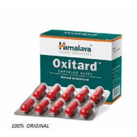 Oxitard 30cps Himalaya