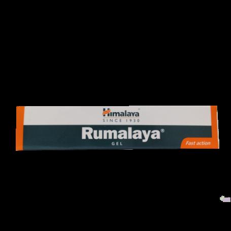 Rumalaya Gel 75g - Himalaya