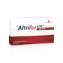 ALTRIFER LDS FORTE 30cps - Sun Wave Pharma
