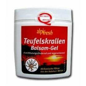 Balsam gel gheara diavolului – Alpifresh