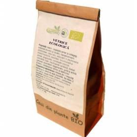 Ceai vetrice - eco - 30g - Farmacia Naturii