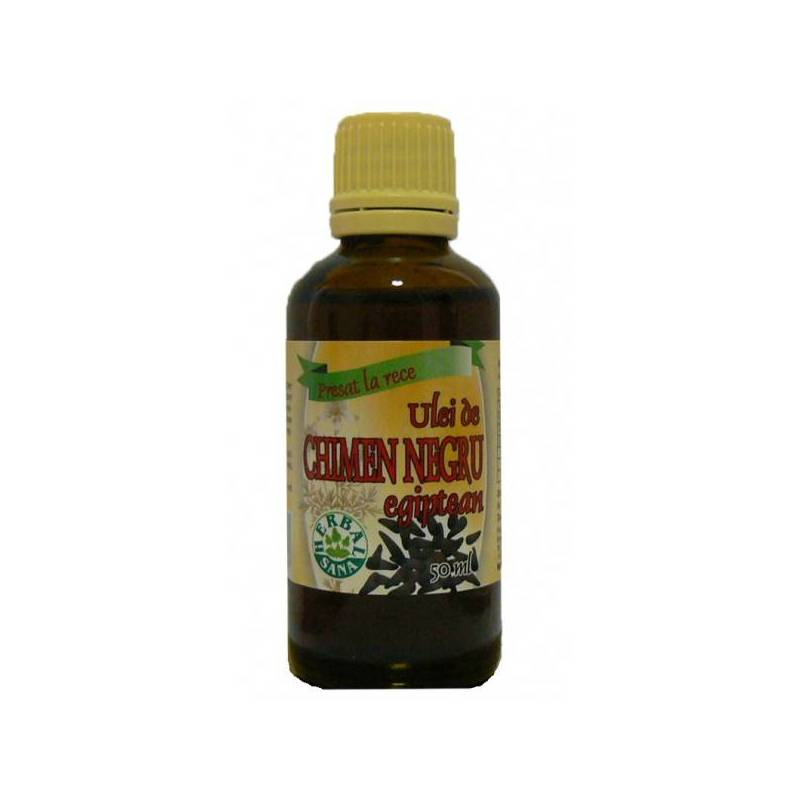 ulei de chimen negru pentru dureri articulare dureri articulare la coate și mâini