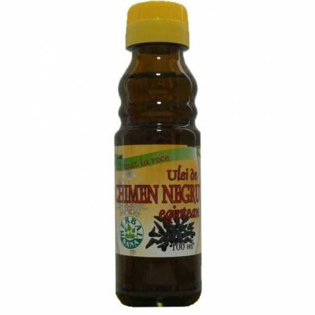 ulei de chimen negru pentru dureri articulare dureri de biceps și articulație