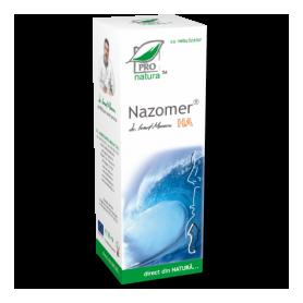 Nazomer HA - Spray nazal - 50ml - Medica