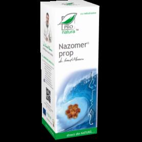 Nazomer Prop - Spray nazal - 50ml - Medica