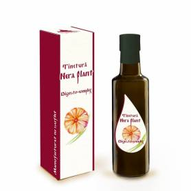 Digesto-complex Tinctura 100ml - Nera Plant
