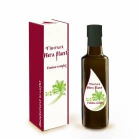Femina-complex Tinctura 100ml - Nera Plant