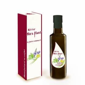 Bitter 100ml - Nera Plant