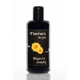 Digesto-complex Tinctura 200ml - Nera Plant