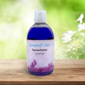 Odorizant aromatizant pentru aer - Emmi Air