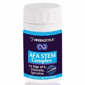 AFA STEM Complex 70cps Herbagetica