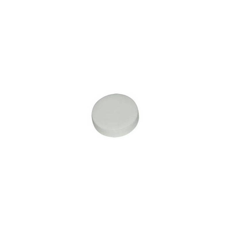 Burete filtrant de schimb pentru Sistem de apa PiMag 2 litri - Nikken