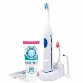 Periuta de dinti cu ultrasunete Professional - Emmi-dent