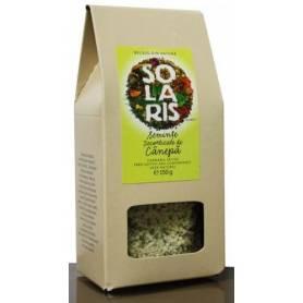Seminte de canepa 150g decorticate Solaris
