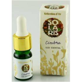 Ulei esential de CIMBRU 5ml - Selection d'Or Solaris