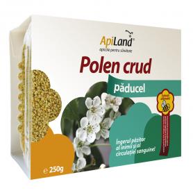 Polen CRUD de Paducel 250g - Apiland