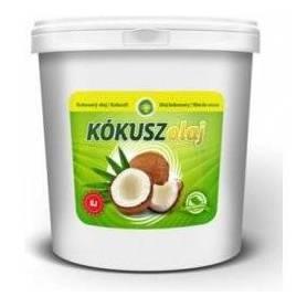 Ulei de cocos 1000ml - Coco24