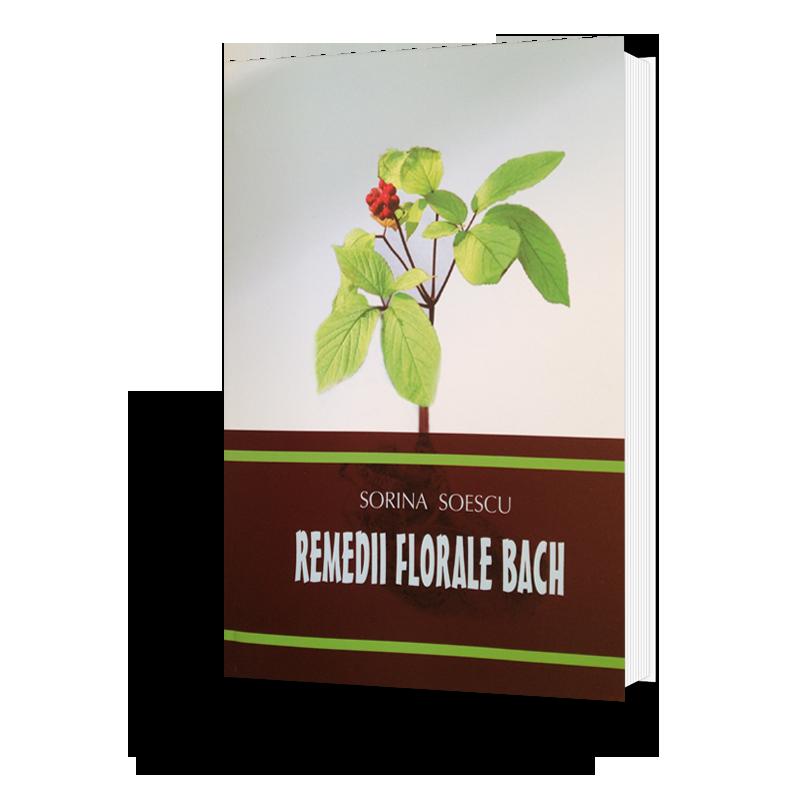 remedii florale bach pentru slabit)