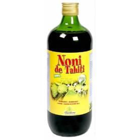 Noni suc pur 100% - 1000ml - eco-bio - Martera