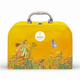 Set cadou pentru copii si mamici - Weleda
