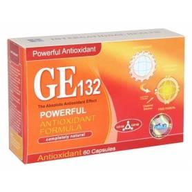 GE 132 Antioxidant 60cps