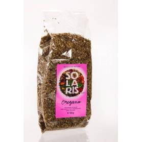 Oregano 50g - Solaris