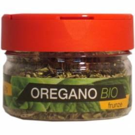 Oregano 10g - bio - Pronat