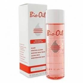 Bio Oil 120ml