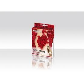 Biointimo Plasturi calzi pentru dureri menstruale - 3buc