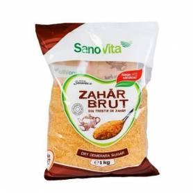 ZAHAR brut 1kg - Sano Vita