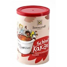 Ciocoalta calda Ingerasii strengari 300g - SONNENTOR