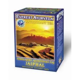 Ceai ayurvedic antioxidant - JAIPHAL - 100g Everest Ayurveda