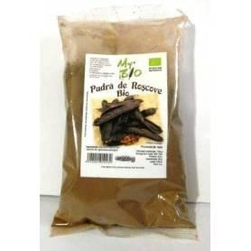 PUDRA DE CAROB (ROSCOVE) BIO 200g - Dragon Superfoods
